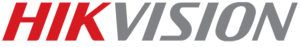 hikvision videocontrollo