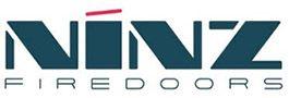 Ninz Logo