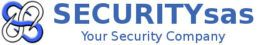 Securitysas